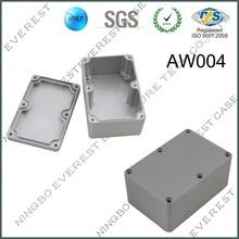 Aluminum Junction Box IP67