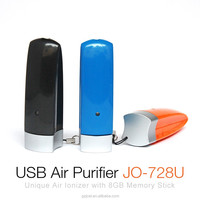 New Creative Funny Pormo Gifts USB (purify air and remove smoke)
