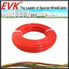 FEP Teflon Insulation Electrical Wire UL 1333 18AWG