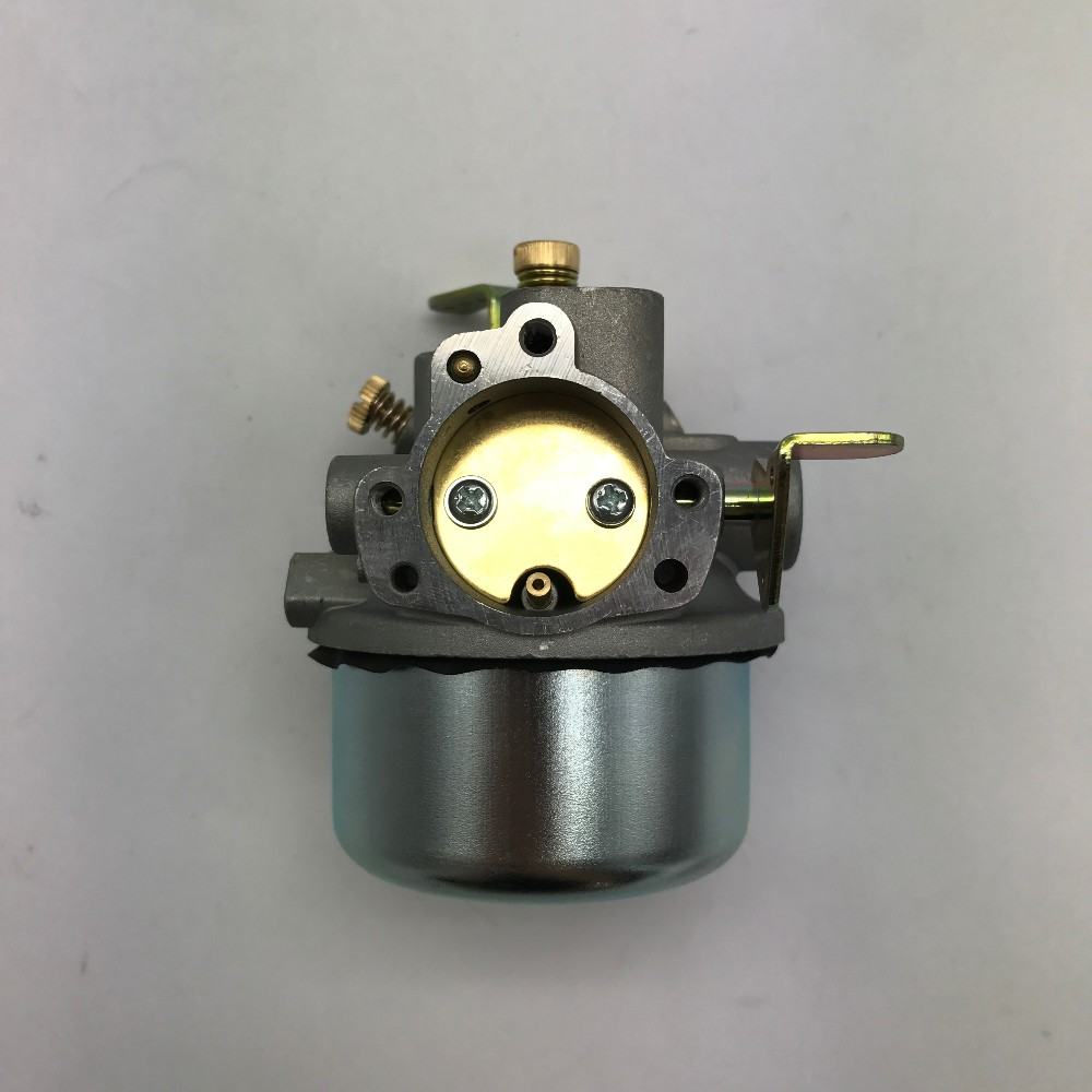 Kohler Engines K90 K91 K141 K160 K161 K181 Carburetor Includes Engine Schematics Parts Name Feature Made High Quality Aluminum Alloy Classify Fuel System Fit To Function Mix Oil And Air
