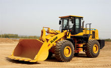 6t road construction equipment for sale with CE Promotional price
