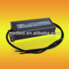 5050 smd led strip power supply,dimmable led driver for strip light