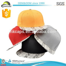 Wholesale Good Quality Custom Snapbacks,Cap Snapbacks,Hat snapbacks
