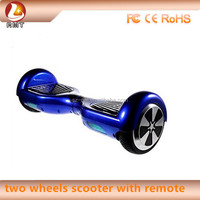 Dropshipping two wheels scooter self balancing electric unicycle to USA,UK,Canada