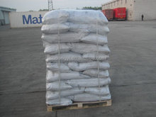 Bottom price best sell pharmacy industry activated carbon mesh