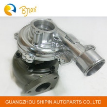 17201-0L040 high quality electric turbo kit for toyota