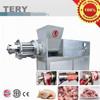Manufacturer deboning machine for making mechanically deboned meat