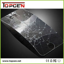 Top rated Screen Protector For for samsung galaxy s i9000 screen protectors