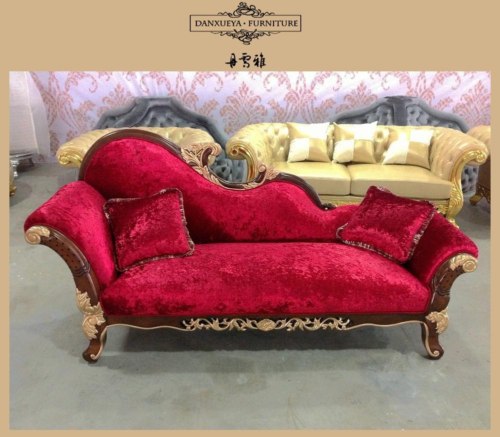 Bedroom Furniture Hd