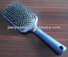 Massage comb,many kinds,comfortable,hotsale hair comb