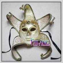 Sexy Party Carnival Italy Venetian Mask