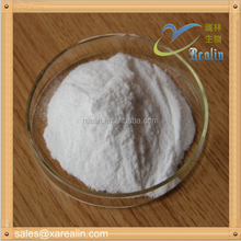 100%Natural Chicory extract, Cichorium intybus, Inulin, Synanthrin 50%-95%