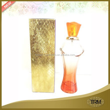 New graceful eau de parfum , smart women Parfum, parfum for women