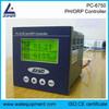 /product-gs/digital-ph-meter-and-temperature-pc-6750-60210239439.html