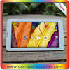 High quality 1024 * 600 7 inch tablet pc android gsm gps