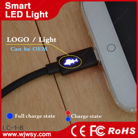 High definition 30pin dock connector to usb cable CK-USB027