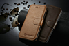 2015 New Item leather phone case for iPhone 6 case/for iPhone 6 leather phone case/shenzhen mobile phone shell