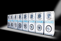 industrial washing machine prices laundry