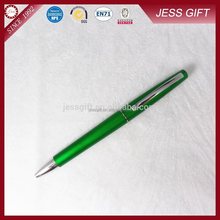 New model plastic pen promotional gift pen for promotion