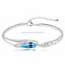 Chic Journey indian bangles,Baguette Diamond Bangle Bracelet,Crystal Buy Diamond Bracelet