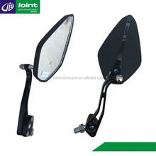 Wholesale Cheap Mirrors Of Motorcycle Spare Parts China
