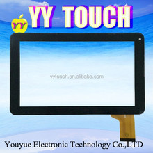 Tablet pc Visual Land touch screen rp-294a-9.0