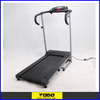 Motorized Treadmill for Losing Weight