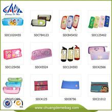 Widely Use Top Quality Pencil Carry Bag