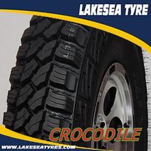 LT225/75R16 Mud Terrain tyres -Kety