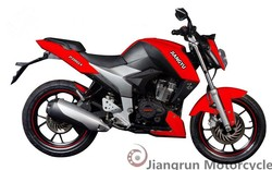 Racing motorcycle 250cc high speed motorcycle