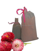 alibaba china personalized drawstring bag, draw string bag cotton, custom gift bags wholesale