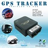 Vehicle/motorbikes use GPS TRACKER supplier in alibaba