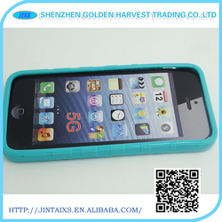 China Supplier High Quality 4 Inch Universal Phone Case