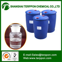 High Quality 1,4-BIS(2,3-EPOXYPROPOXY)BUTANE;CAS:2425-79-8;Best Price from China,Factory Hot sale Fast Delivery!!!
