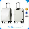 abs/pc Cheap Travel Bag Luggage Set
