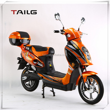 cheap electric scooters 350 watts two wheels electric scooter