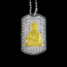 2015 China custom logo new product design jewelry usb flash drive gift usb stick necklace metal usb pendrive