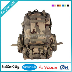 Best Quality new fashion military tactical backpack