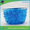 China wholesale websites aroma air freshener