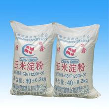 Food Grade Corn Starch for sale