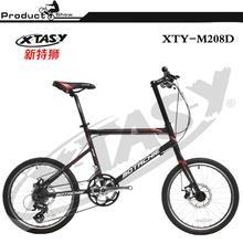 16 speed Cheap best race bmx freestyle bmx bikes for sale