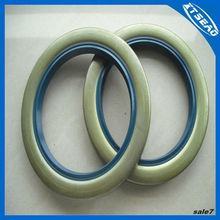 TC oil seal for auto seals in good sealing function