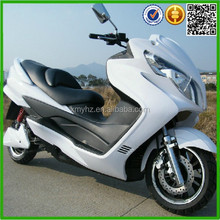 Scooter for sale(T5-150)