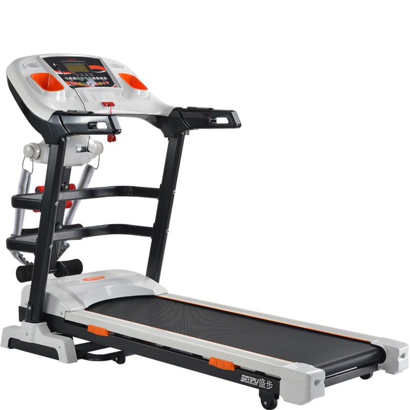 Treadmill Desk Cheap: Exercise Equipment For Sale Wollongong Nsw, Cheap