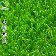 PE Sports Surfaces Artifical Turf