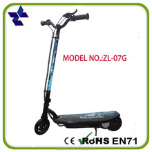 Cheap and high quality kids push scooter