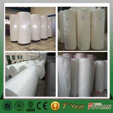 zhengzhou supplier jumbo roll toilet paper, toilet tissue paper jumbo roll for facial tissue