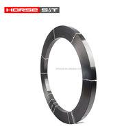 HM carbon fiber sheet for car for reinforcement Specification:5cmx1.2mm,10cmx1.2mm,5cmx1.4mm,10cmx1.4mm