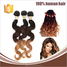 Top quality body wave hair 5a remy wholesale hair cambodian