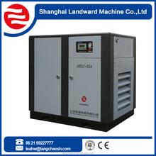 Air cooling/ water cooling way car inflator pump